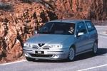 Alfa Romeo 145 2.0 TD 90 KM