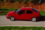 Alfa Romeo 146 1.4 ie 90 KM