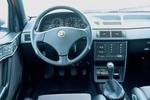 Alfa Romeo 155 Q4 Q4 190 KM