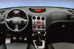 Alfa Romeo 156 GTA 250 KM