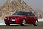 Alfa Romeo 159 1.75 TBi 200 KM