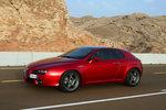 Alfa Romeo Brera 1.75 TBi