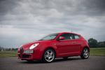 Alfa Romeo MiTo 1.4 TB 155 KM