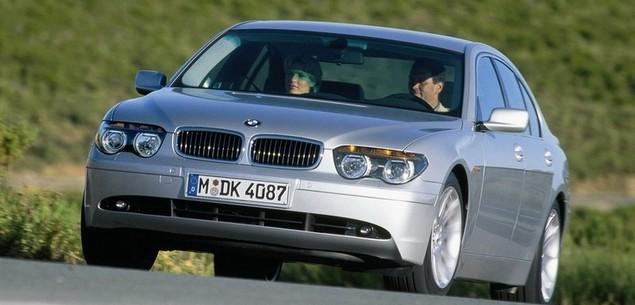 25 najgorszych aut. Aż 16 z Niemiec!