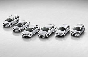 Zakup samochodu w leasingu