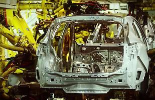 Ruszyła produkcja Hyundaia i30 III