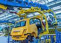 Fiat największym polskim producentem