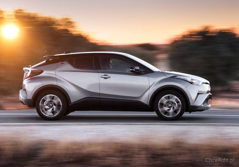 Toyota najcenniejszą marką motoryzacyjną!