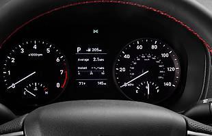 Hyundai Accent oficjalnie