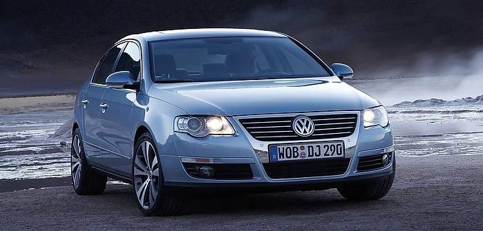 Poradnik: używane z salonu. Toyota i Volkswagen