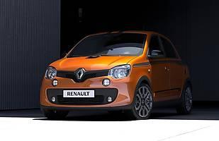 Renault Twingo GT. Znamy ceny