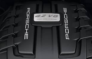 850 tys. Audi, Porsche i VW do serwisu