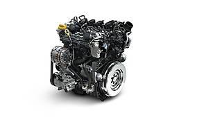 1.3 TCe. Zupełnie nowy silnik Renault