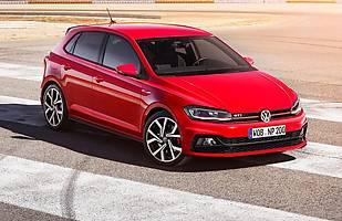 Historyczny rekord Volkswagena