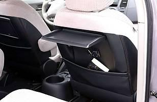 Używane: Mitsubishi Grandis