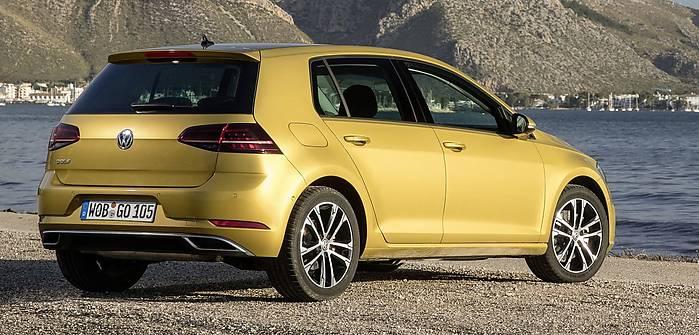 Rekordowa sprzedaż Volkswagena