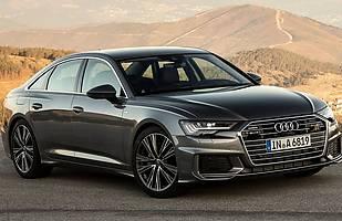 Dobry miesiąc Audi. Niemcy utrzymają tempo?