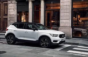 Znamy kandydatów do Car of the Year 2019