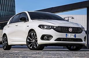 Fiat wraca do łask w Polsce?