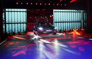 Nowa Mazda 3 już w Polsce