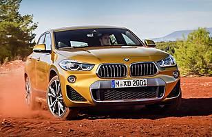 Historyczny rekord BMW, Rolls-Royce i BMW M