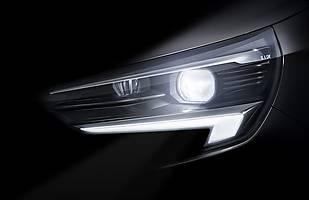 Nowy Opel Corsa coraz bliżej