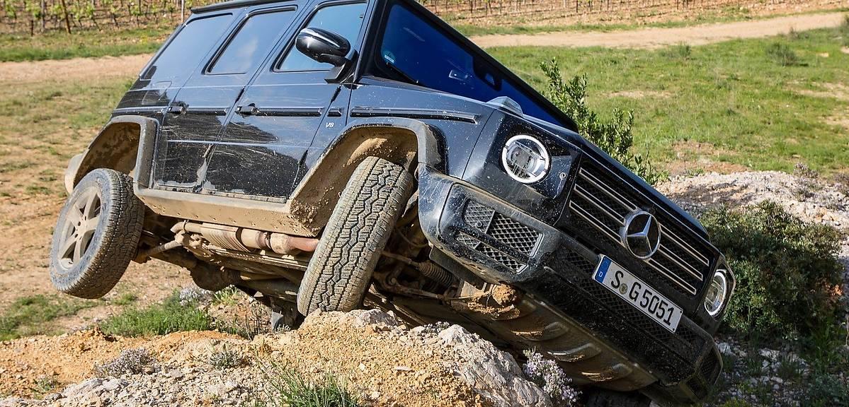 Rewelacyjne wyniki Euro NCAP