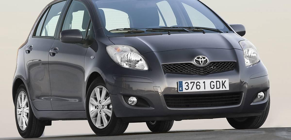 Które auta mają najtrwalsze zawieszenia?