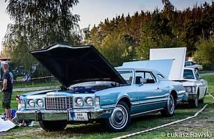 Hradecka V8 na zdjęciach cz. III