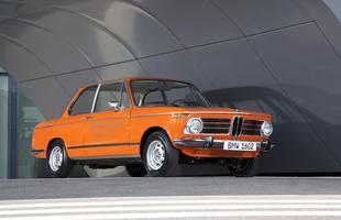 Kochasz BMW?