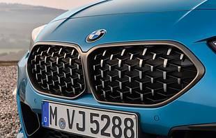 BMW M235i xDrive Gran Coupe