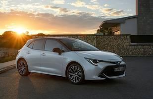Best Global Brands. Toyota przed Mercedesem
