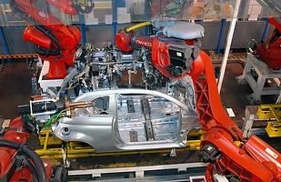 Fuzja Fiat Chrysler Automobiles i PSA Peugeot-Citroen!