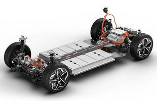 Kompendium wiedzy: akumulatory trakcyjne