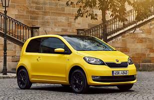 Ostra podwyżka cen nowych samochodów