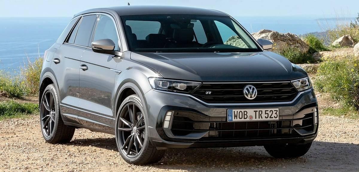Toyota czy Volkswagen? Oto najwięksi producenci AD 2019!