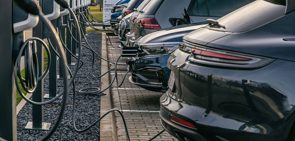 Volkswagen podkręca elektryczne tempo