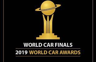 Półfinaliści WCOTY 2020