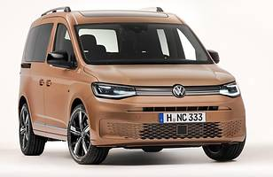Nie tylko FCA i PSA. Volkswagen też wstrzymuje produkcję!