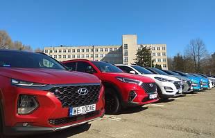 Hyundai przedłuża gwarancję. To efekt COVID-19