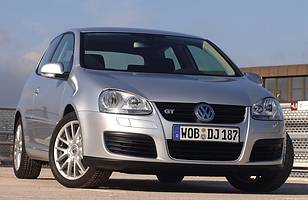 """W """"historii pojazdu"""" sprawdzisz auto z Niemiec!"""