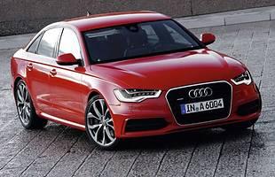 ADAC: najlepsze auta używane