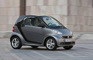 ADAC: najgorsze auta używane