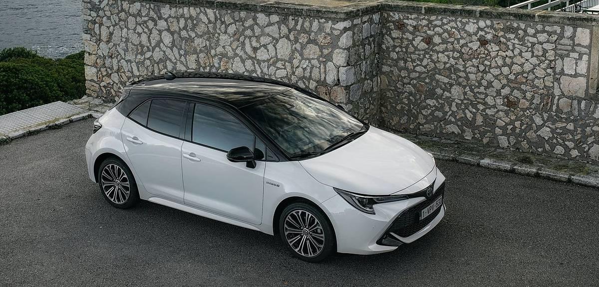 Nowe auto na wakacje? Ciekawa oferta Toyoty