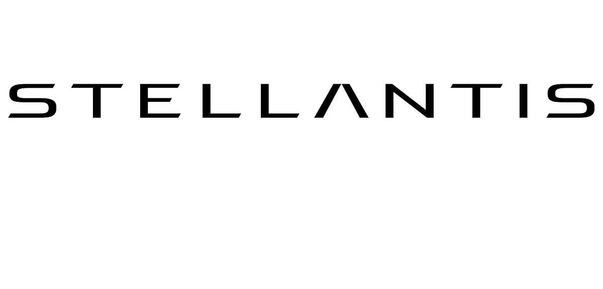 Stellantis - nowy, wielki producent