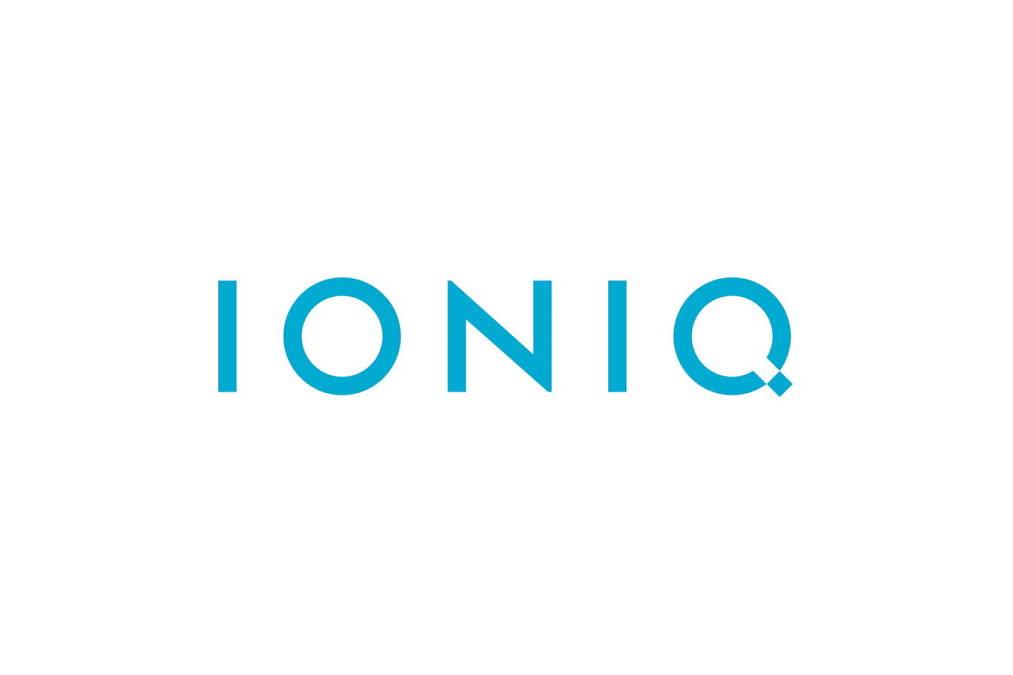 Ioniq - nowa marka Hyundaia
