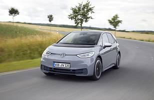 Jak Polacy widzą elektryczne auta?