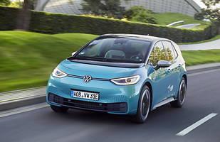 10 powodów, by kupić auto elektryczne