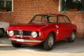 Alfa Romeo Giulia już w środę!