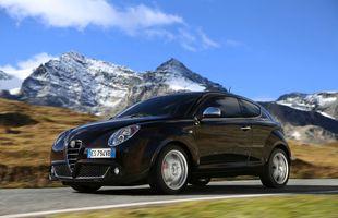 Alfa Romeo ma plan. Będzie potęgą?
